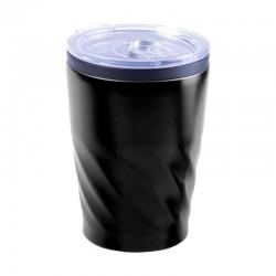 Termo puodelis RIPON