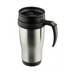 Kelioninis puodelis CLASSIC...