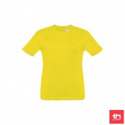 Vaikiški marškinėliai THC...