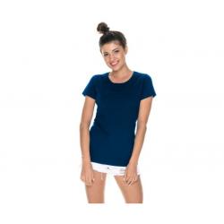 Moteriški marškinėliai su...