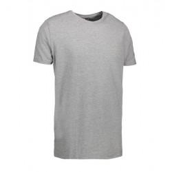 Vyriški marškinėliai su...