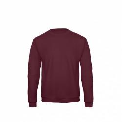 Vyriškas džemperis B&C ID202