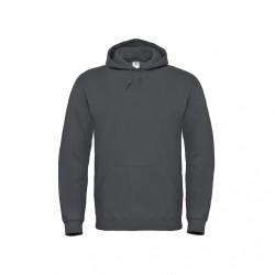 Vyriškas džemperis B&C su...